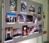fotokiállítás